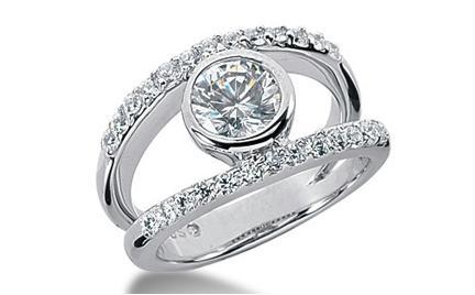 anello_diamante_56